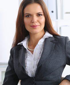 Dallas family law attorney