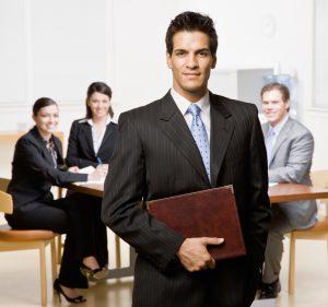 estate planning attorney dallas tx
