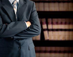 bankruptcy attorney dallas tx