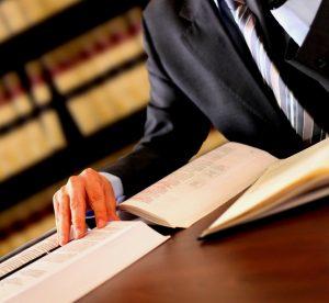 probate lawyer dallas tx