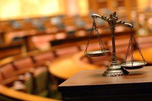 Dallas divorce attorney