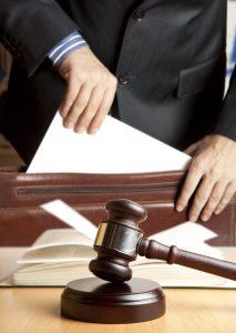 family lawyer dallas tx