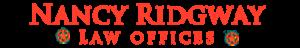 Nancy Ridgway - Law Offices Dallas TX